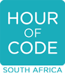 Hour of Code >> South Africa